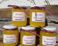 butterschmalz-südtirol