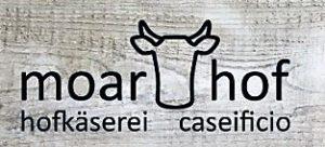 Logo deutsch italienisch